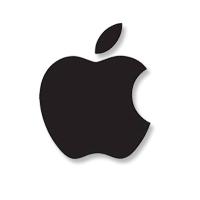 beplay官方下载苹果版合作客户-苹果